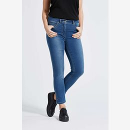 Laurie 7/8 Jeans