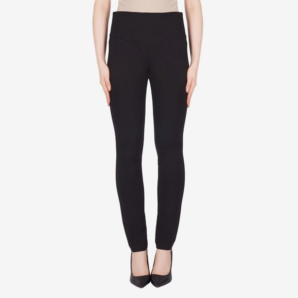 Joseph Ribkoff Slim And Trim Leggings